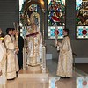 Ordinations Fr. Redmon & Dcn. Sakellariou (3).JPG