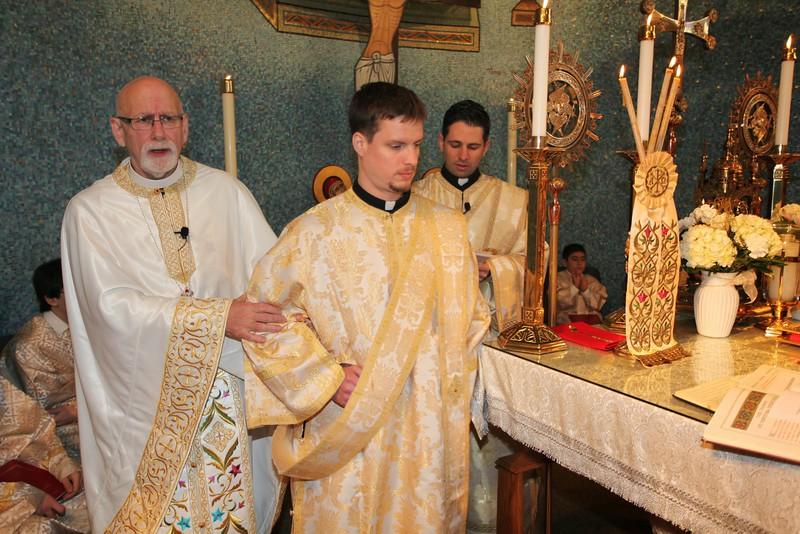 Ordinations Fr. Redmon & Dcn. Sakellariou (107).JPG