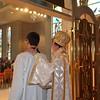 Ordinations Fr. Redmon & Dcn. Sakellariou (162).JPG
