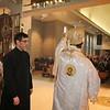 Ordinations Fr. Redmon & Dcn. Sakellariou (163).JPG