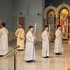 Ordinations Fr. Redmon & Dcn. Sakellariou (26).JPG