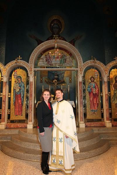 Ordinations Fr. Redmon & Dcn. Sakellariou (236).JPG