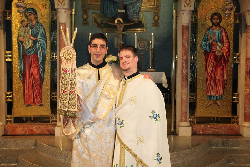 Ordinations Fr. Redmon & Dcn. Sakellariou (237).JPG