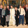 Ordinations Fr. Redmon & Dcn. Sakellariou (231).JPG