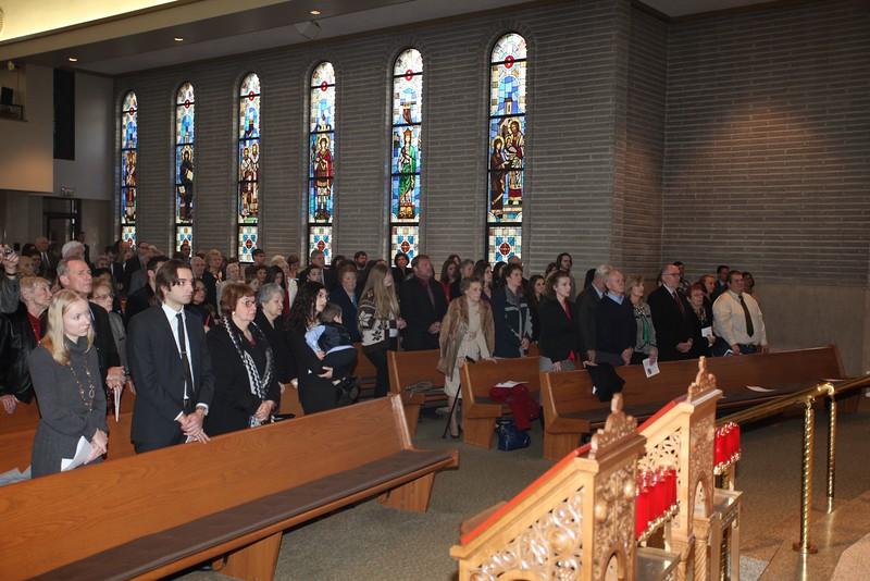 Ordinations Fr. Redmon & Dcn. Sakellariou (17).JPG