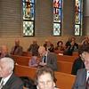 Ordinations Fr. Redmon & Dcn. Sakellariou (40).JPG
