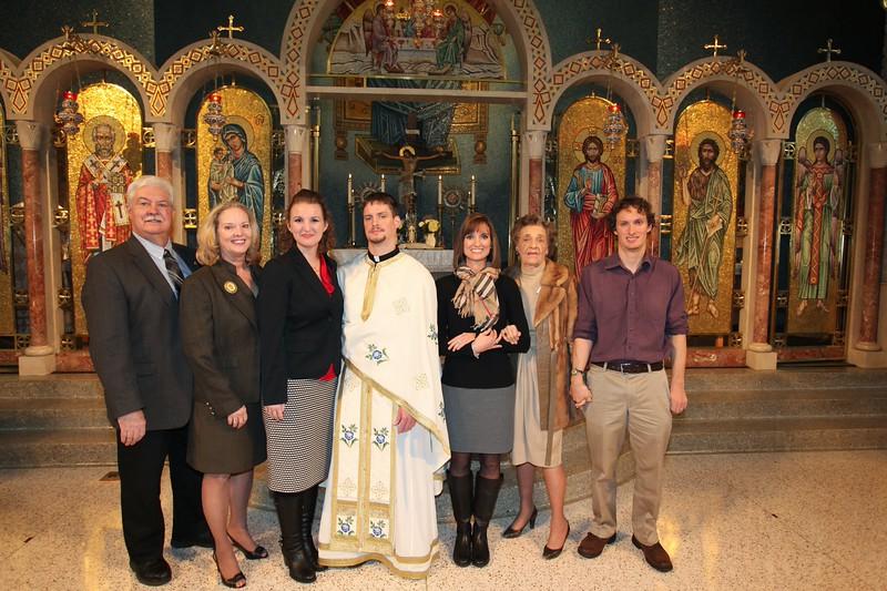 Ordinations Fr. Redmon & Dcn. Sakellariou (229).JPG