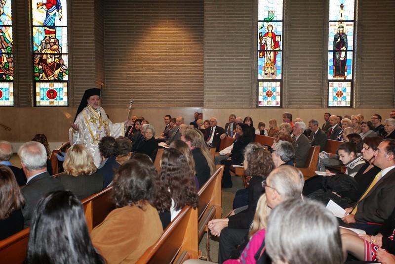 Ordinations Fr. Redmon & Dcn. Sakellariou (29).JPG