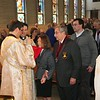 Ordinations Fr. Redmon & Dcn. Sakellariou (202).JPG