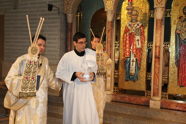 Ordinations Fr. Redmon & Dcn. Sakellariou (4).JPG
