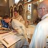 Ordinations Fr. Redmon & Dcn. Sakellariou (135).JPG