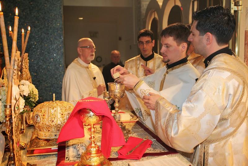 Ordinations Fr. Redmon & Dcn. Sakellariou (188).JPG