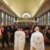 Ordinations Fr. Redmon & Dcn. Sakellariou (201).JPG