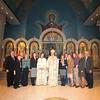 Ordinations Fr. Redmon & Dcn. Sakellariou (226).JPG