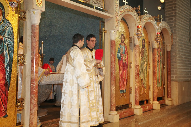 Ordinations Fr. Redmon & Dcn. Sakellariou (191).JPG