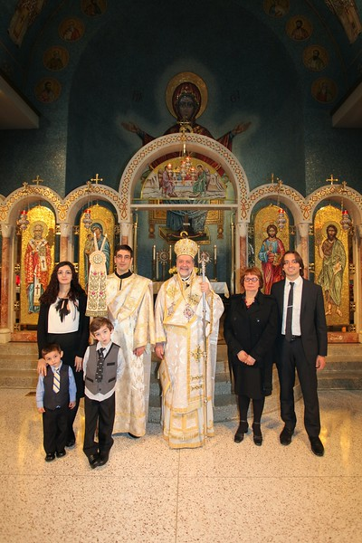 Ordinations Fr. Redmon & Dcn. Sakellariou (228).JPG