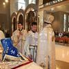 Ordinations Fr. Redmon & Dcn. Sakellariou (125).JPG