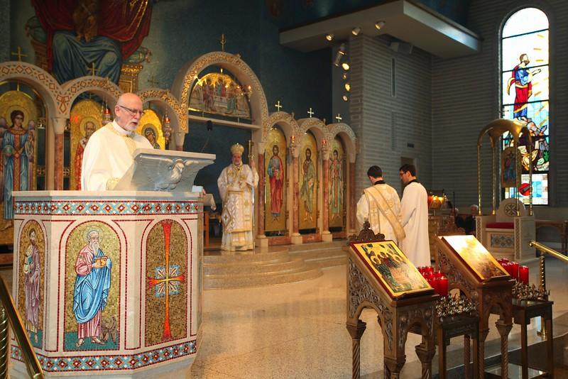 Ordinations Fr. Redmon & Dcn. Sakellariou (148).JPG