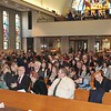 Ordinations Fr. Redmon & Dcn. Sakellariou (19).JPG
