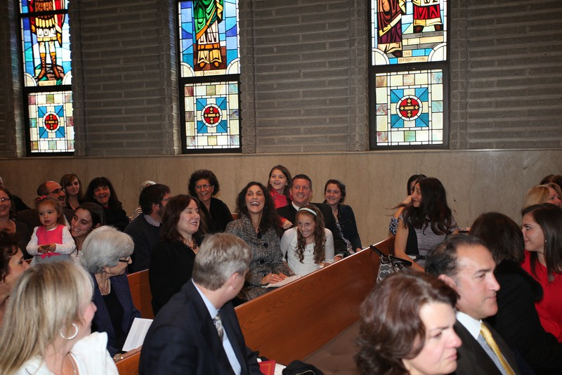 Ordinations Fr. Redmon & Dcn. Sakellariou (35).JPG
