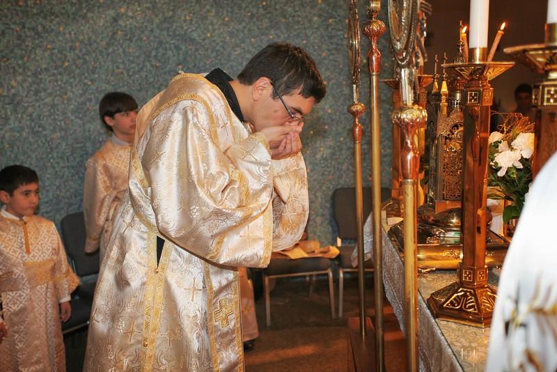 Ordinations Fr. Redmon & Dcn. Sakellariou (182).JPG