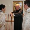 Ordinations Fr. Redmon & Dcn. Sakellariou (12).JPG