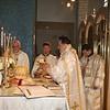 Ordinations Fr. Redmon & Dcn. Sakellariou (139).JPG