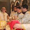 Ordinations Fr. Redmon & Dcn. Sakellariou (189).JPG