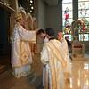 Ordinations Fr. Redmon & Dcn. Sakellariou (146).JPG