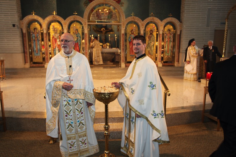 Ordinations Fr. Redmon & Dcn. Sakellariou (216).JPG