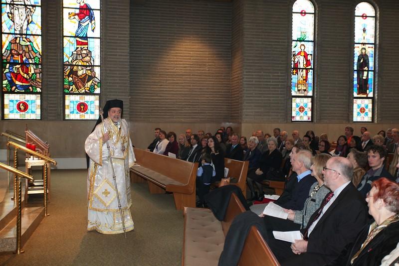 Ordinations Fr. Redmon & Dcn. Sakellariou (28).JPG