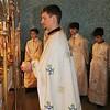 Ordinations Fr. Redmon & Dcn. Sakellariou (159).JPG