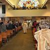 Ordinations Fr. Redmon & Dcn. Sakellariou (81).JPG