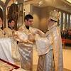 Ordinations Fr. Redmon & Dcn. Sakellariou (165).JPG