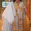 Ordinations Fr. Redmon & Dcn. Sakellariou (21).JPG