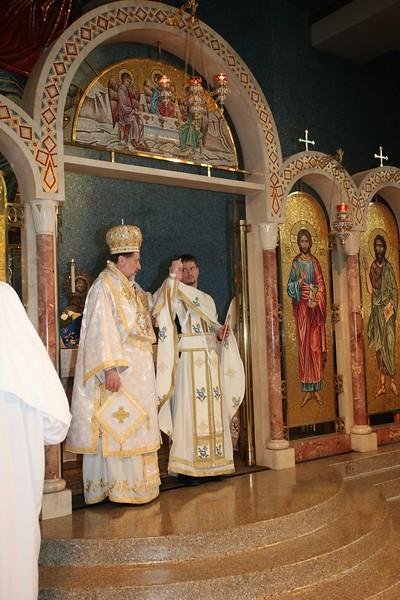 Ordinations Fr. Redmon & Dcn. Sakellariou (128).JPG