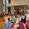 Ordinations Fr. Redmon & Dcn. Sakellariou (39).JPG