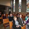 Ordinations Fr. Redmon & Dcn. Sakellariou (43).JPG