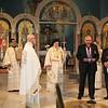 Ordinations Fr. Redmon & Dcn. Sakellariou (215).JPG