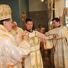 Ordinations Fr. Redmon & Dcn. Sakellariou (123).JPG