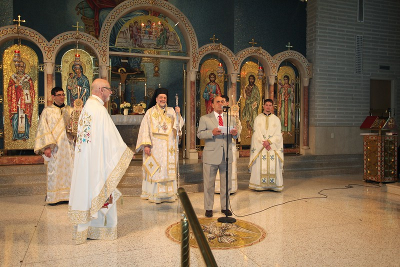 Ordinations Fr. Redmon & Dcn. Sakellariou (214).JPG