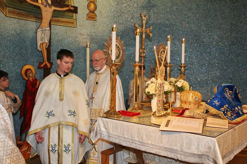 Ordinations Fr. Redmon & Dcn. Sakellariou (133).JPG