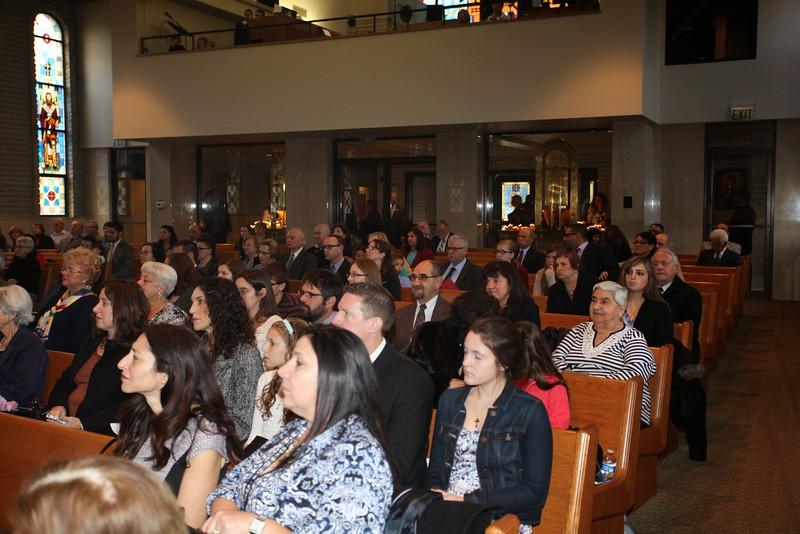 Ordinations Fr. Redmon & Dcn. Sakellariou (30).JPG