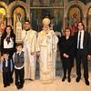 Ordinations Fr. Redmon & Dcn. Sakellariou (227).JPG
