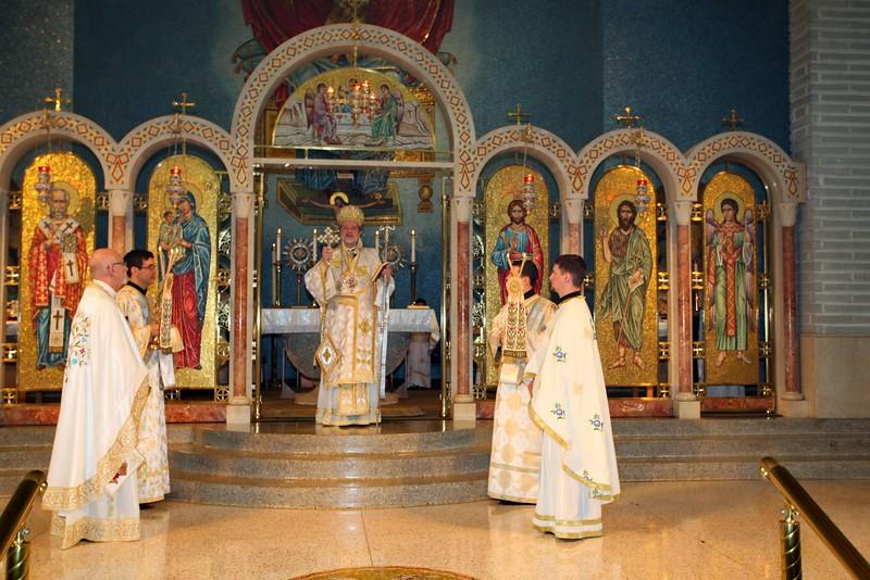 Ordinations Fr. Redmon & Dcn. Sakellariou (212).JPG