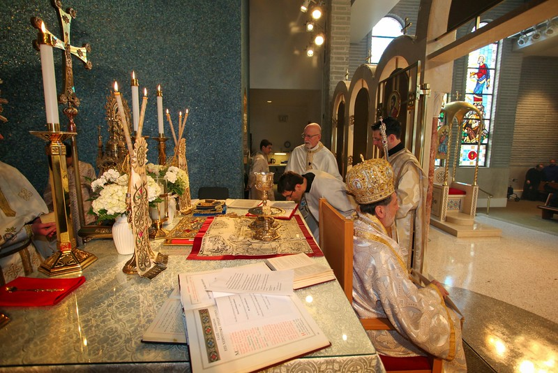 Ordinations Fr. Redmon & Dcn. Sakellariou (153).JPG