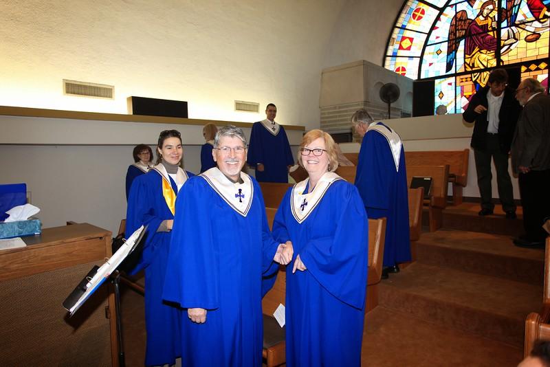 Ordinations Fr. Redmon & Dcn. Sakellariou (204).JPG