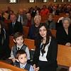 Ordinations Fr. Redmon & Dcn. Sakellariou (61).JPG