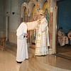 Ordinations Fr. Redmon & Dcn. Sakellariou (101).JPG