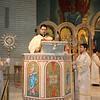 Ordinations Fr. Redmon & Dcn. Sakellariou (25).JPG